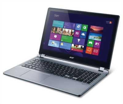 Acer Aspire V5-574GA i5-6200U, 2.30 GHz VIDIA 940M