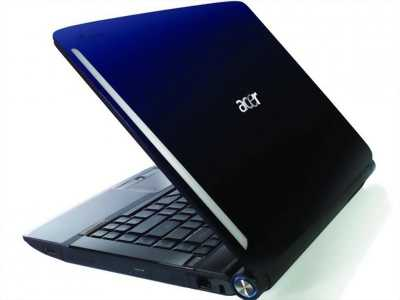 Thanh lý nhanh laptop acer 4736Z ram 2gb