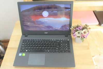 Acer Aspire E15 Core i5 RAM 4Gb HDD 500Gb