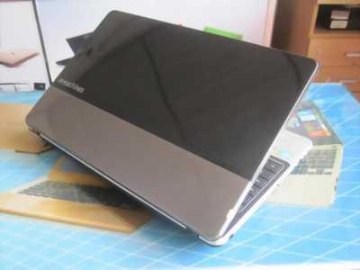 Acer Aspire 5745G core i3/ram2G/320G Geforce 310M