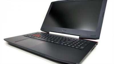 Acer Aspire Intel Pentium 2 GB 250 GB