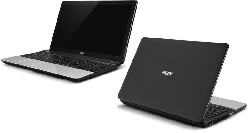 Xác laptop acer 4339