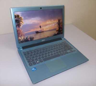 Cần bán laptop Acer Aspire E1-572G i5-4200U 4GB