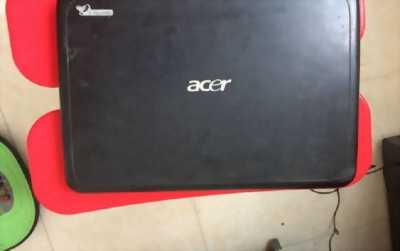 Acer t500 Ram 1G core dual.