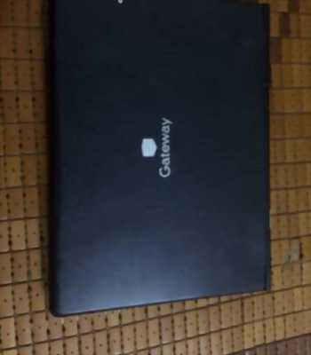 Acer c18 Ram 2G core 2 Dual.