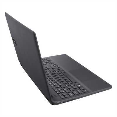 Acer Ápire 4745- đen bóng i5