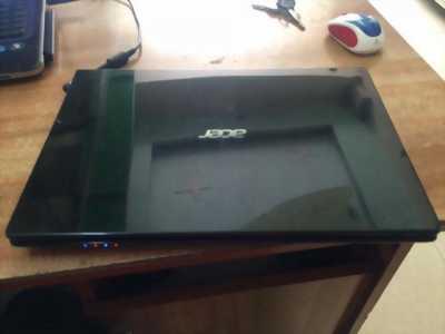 Laptop ram 4gb giá rẻ theo wc
