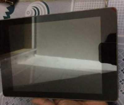 Bán máy tính bảng Acer A1 811