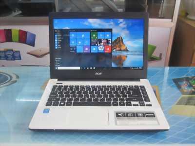 Acer Aspire core i5-V5471 tại Nam Từ Liêm, Hà Nội