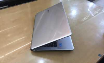 Acer Aspire Intel Core i5 4 GB 500 GB tại Nam Từ Liêm, Hà Nội