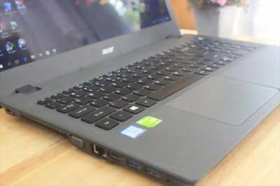 Acer 4739 core i3 tại Nam Từ Liêm, Hà Nội