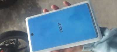 Acer ram 1gb