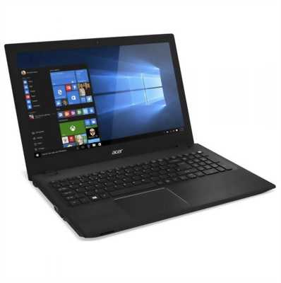 Acer Aspire F5 571 Intel Core i3 5005U 4GB 500 GB