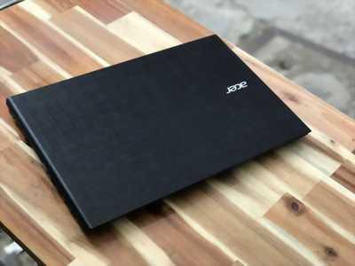 Laptop Acer E5-573G, i7 4510U 8G 500G tại Tân Bình