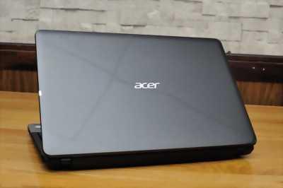 Laptop Acer E1-571 tại Tân Bình, 15inch Giá rẻ