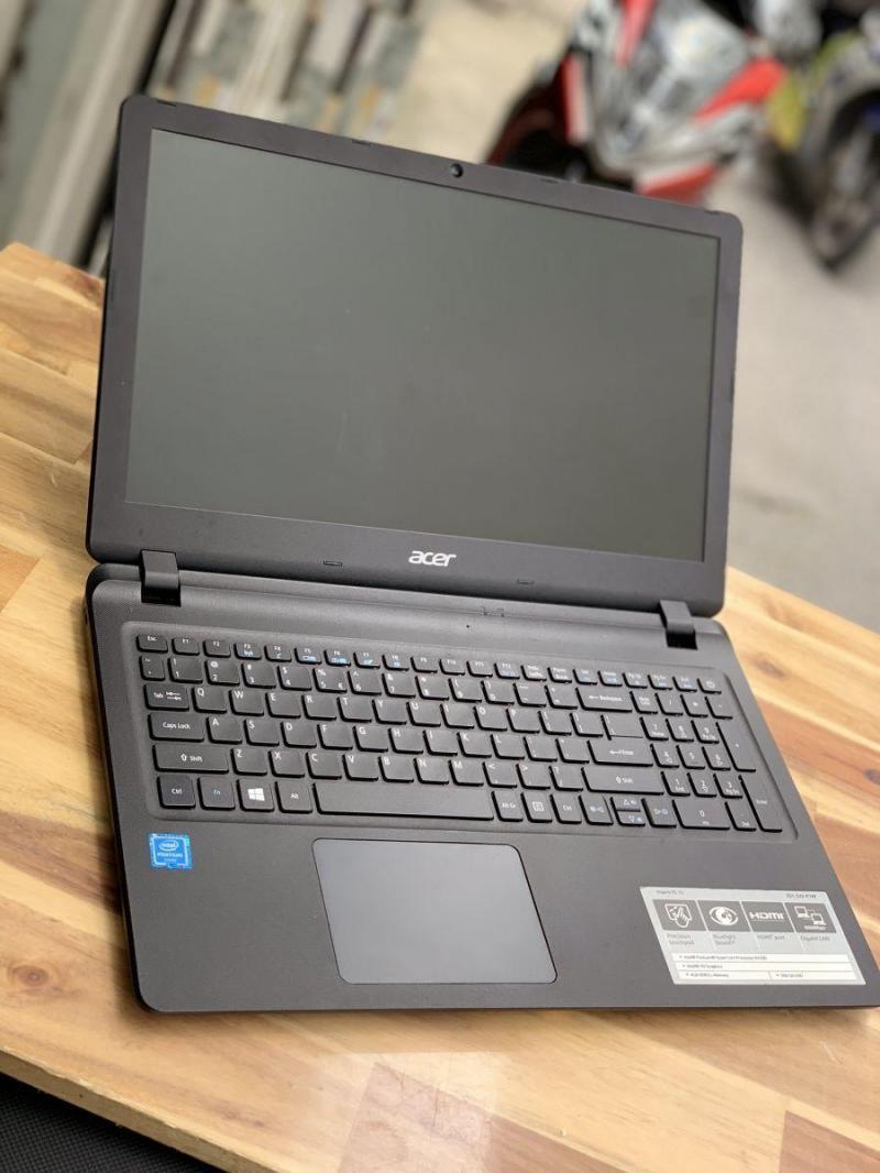 Laptop Acer Aspire Ultrabook  ES1-533, Petium N4200