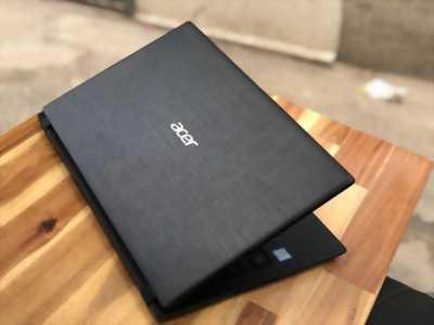 Laptop Acer Ultrabook Aspire A315-51, i5 7200U 4G SSD128 Đẹp zin 100% Giá rẻ