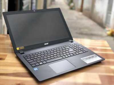 Laptop Acer E5-575, i3 6100U 4G SSD128 Full HD Đẹp zin 100% Giá rẻ