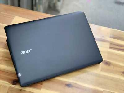 Laptop Acer One Z1402, Core i5 5200U 4G 500G Đẹp zin 100% Giá rẻ