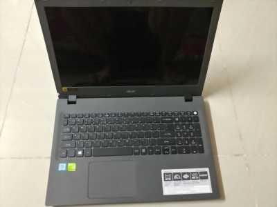 Acer E5 574g