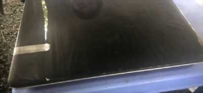 Laptop xách tay từ Mỹ hiệu Gateway(Acer)