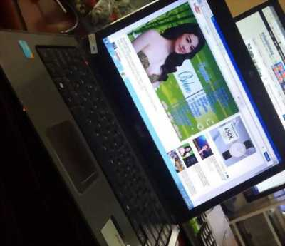 Laptop acer i5 ram 4g ổ 320g