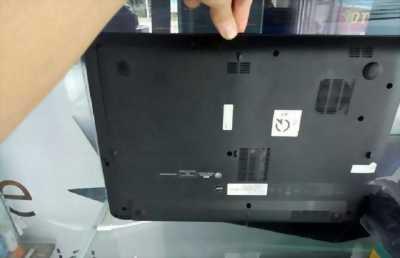 Máy tính xách tay Acer