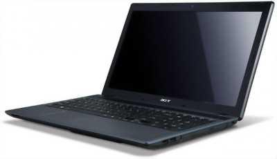 Acer 4752