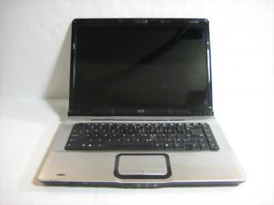 Laptop Acer 14.1in Zin tem Ram 2g Core i3 pin 2h