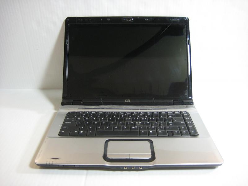 Laptop Acer 14.1in Zin tem Ram 2g Core i3 pin 2h