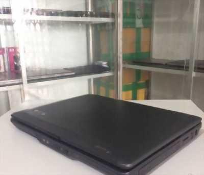 laptop Acer TravelMate, Xách tay, chưa qua sữa chữa thay thế