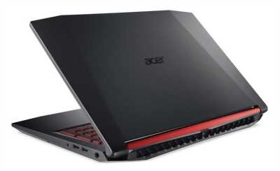 laptop Acer i7 chơi game