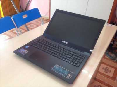 Laptop acer one 726