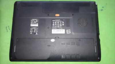 Acer 4752(i5, ram 4gb, hdd 640gb)