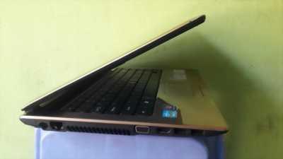Acer 4752(i5, ram 2gb, hdd 500gb)