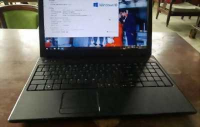 Laptop acer core I3, ram 6GB, ổ cứng 500GB