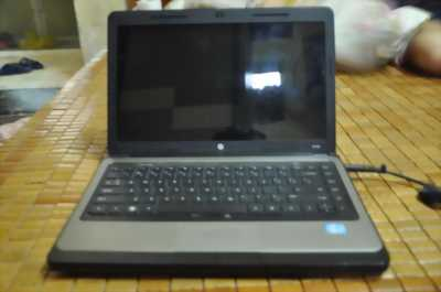 Acer Core i3-2330M, ram 2G, hdd 320G