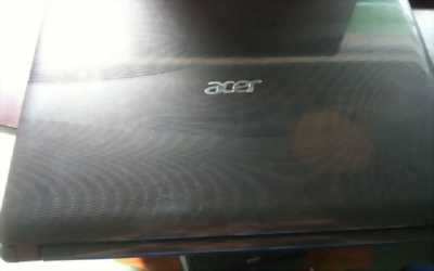 laptop acer 14 inch