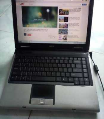 acer Core 2 dual