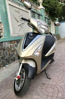 Yamaha Acruzo đời mới