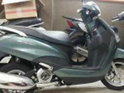 Bán lại giá rẻ Yamaha Acruzo còn mới, mua tháng 9/2016, bstp, chính chủ