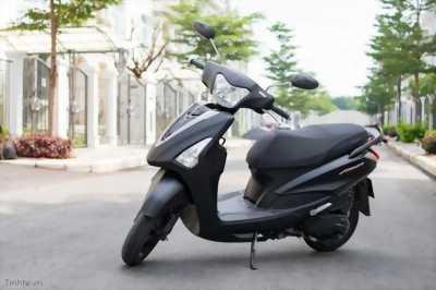 Mình cần bán lại Yamaha Acruzo, giá hạt dẻ cho các bạn, có thể thương lượng.