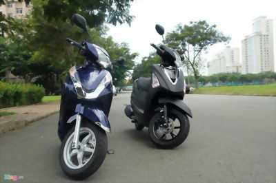Yamaha Acruzo Fi đen nhám, nam tính chính chủ bán lại cho an hem thích thú.