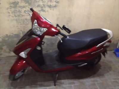 Xe  Yamaha acruzo đẳng cấp của sức mạnh, bán lại giá tốt cho bạn.