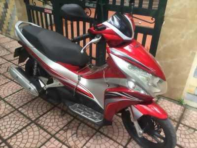 AB 110 Fi 2012 CHÍNH CHỦ