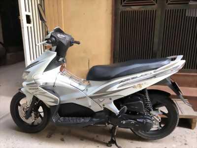 Honda Air Blade fi 2011 đăng ký chuẩn đời cao