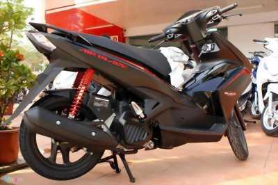 Ab 125 phiên bản 2015 đẹp rinh keng ,chính chủ sử dụng