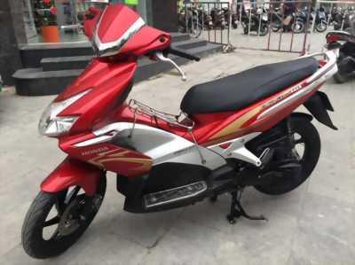 Honda Air Blade FI huyện lộc hà