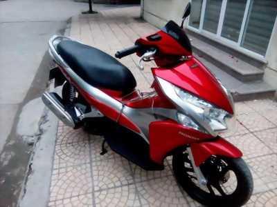 Honda Air Blade đăng ký 2011 Chính chủ bstp
