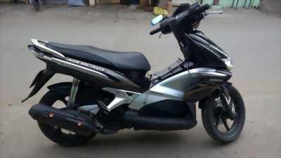 Cần bán xe air Blade FI phun xăng điện tử huyện tiên lãng
